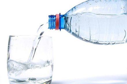 Wszystko o wodzie! Ile pić? Kiedy pić? Jaką wodę pić?
