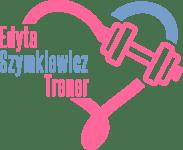 Edyta Szymkiewicz – Trener Personalny