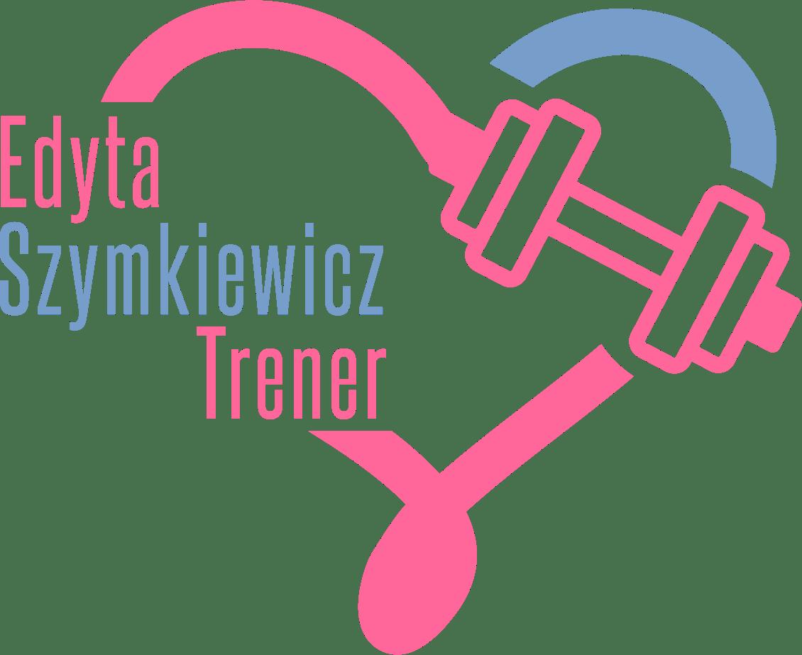 Edyta Szymkiewicz - Trener Personalny